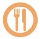 Icon Restaurant